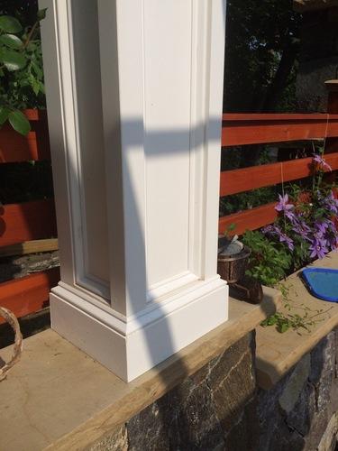Painting & Renovation